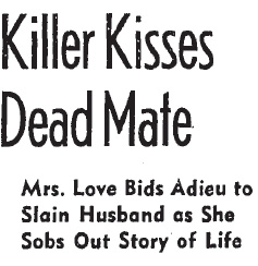killer-kisses-mate