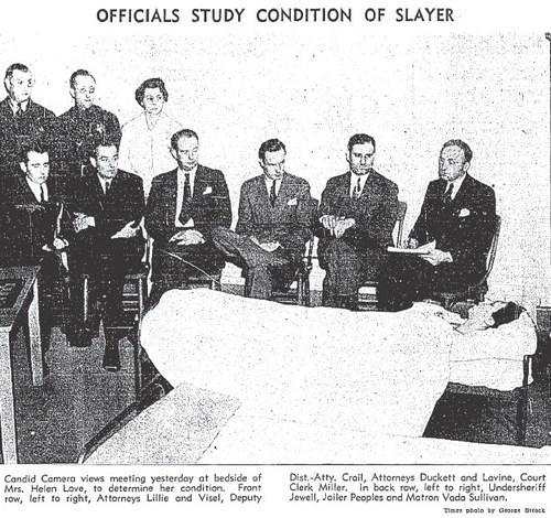 officials-study-helen
