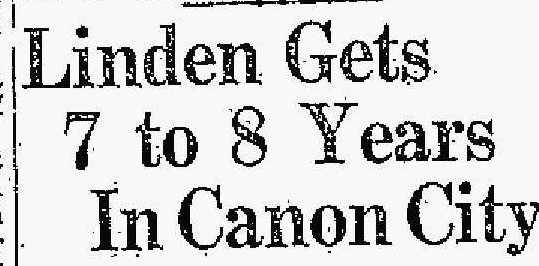 News-CO-GR_DA_TR.1937_04_24_LINDEN_headline