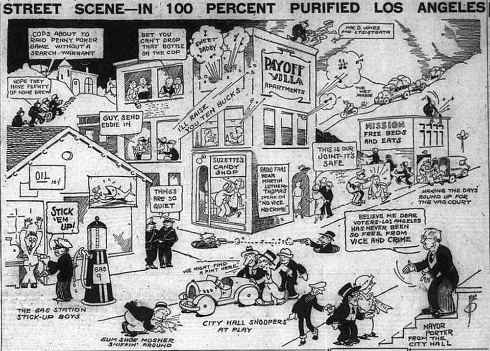 1932 corruption cartoon_resize