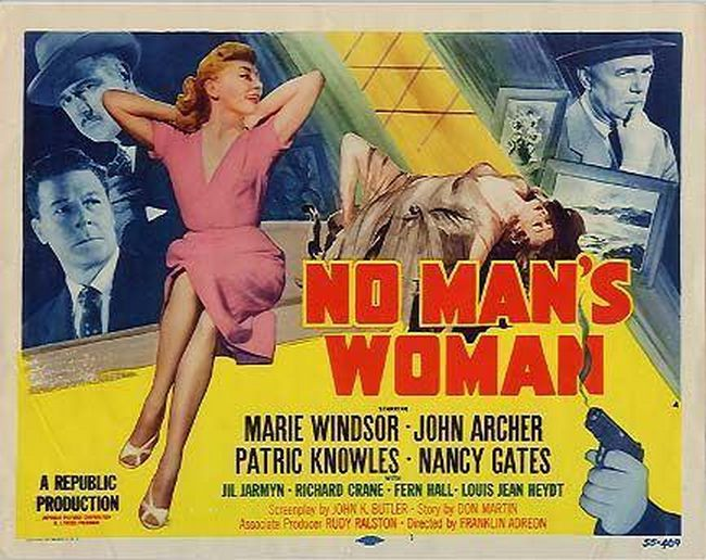 no_man_s_woman