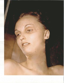 Deranged LA Crimes ® | True 20th Century tales of murder, mayhem