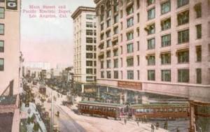 Pac-elec-depot-1910_12_17_2012