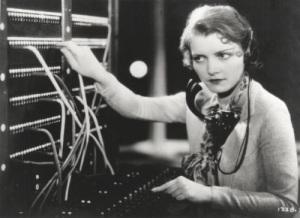 switchboard-operator_12_17_2012