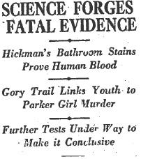 scientific_evidence