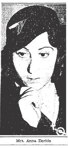 anna_portrait