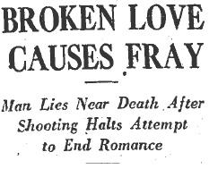 broken_love