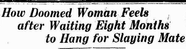 forgotten_women_headline_2