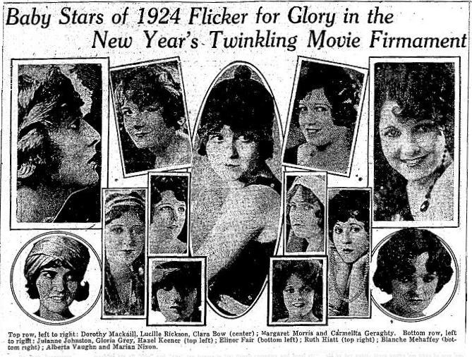 WAMPAS_baby_stars_1924