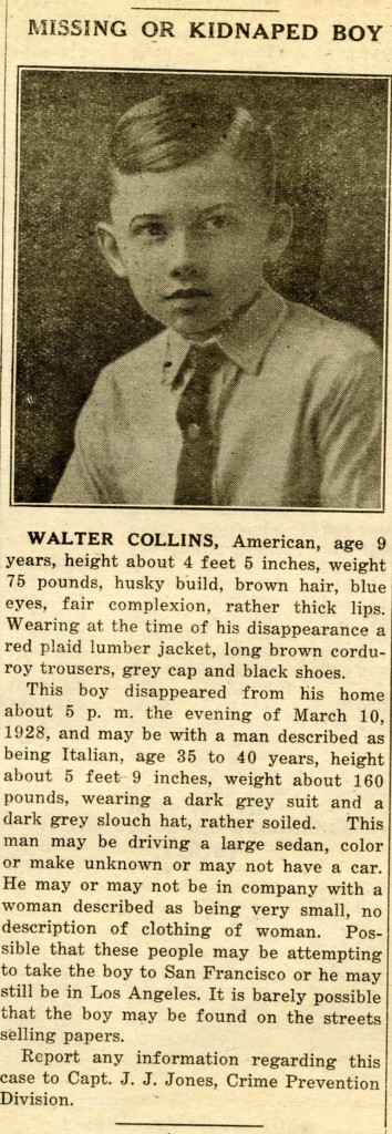 3_16_1928_walter collins