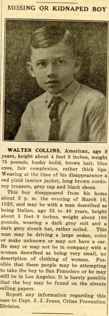 3_16_1928_walter collins