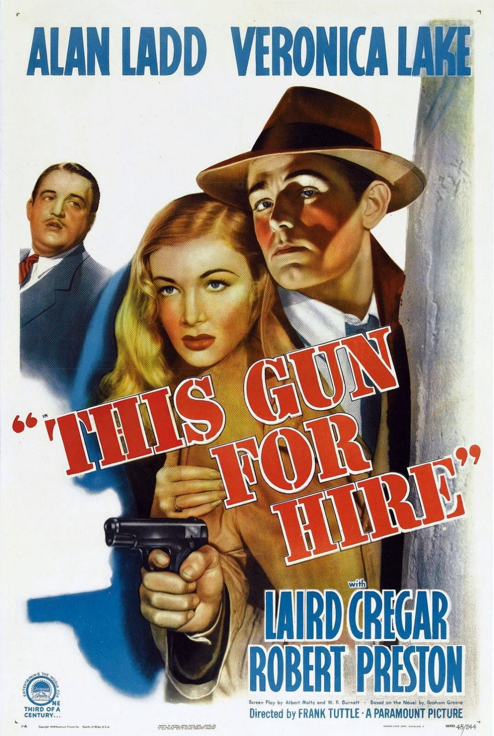 this_gun_for_hire_xlg