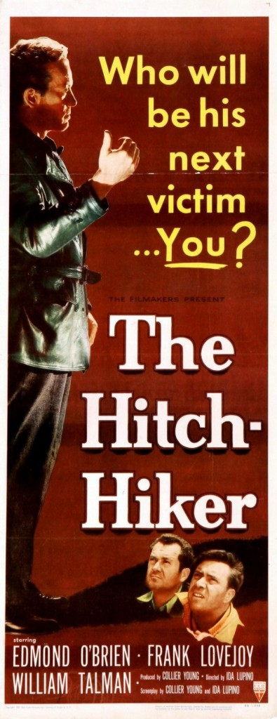 hitch-hiker-poster2