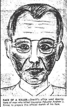 zilbauer sketch