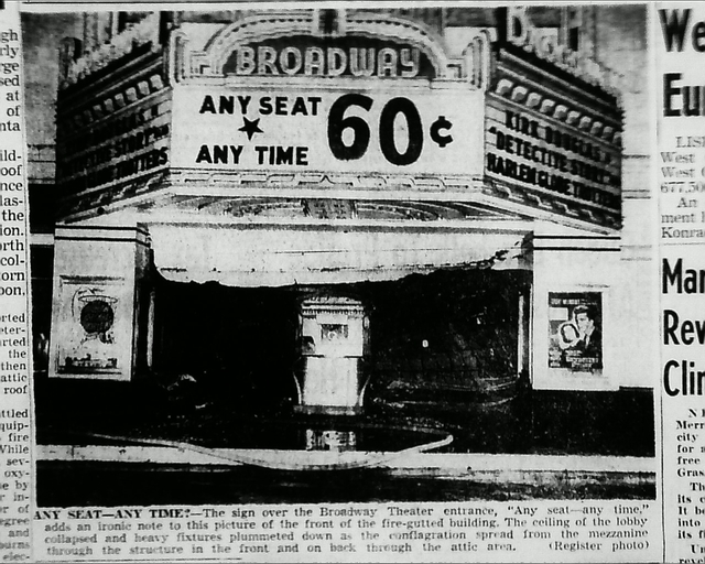 broadway_theater