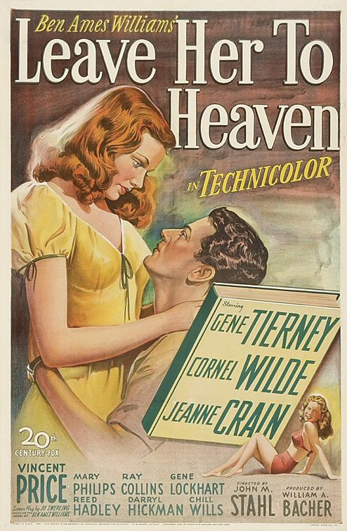leave_her_to_heaven