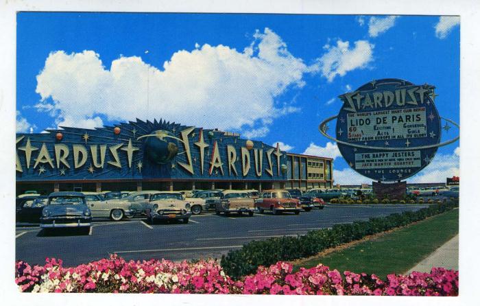 49339-stardust1961