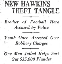 hawkins_brother_accused