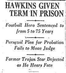 hawkins_prison_term