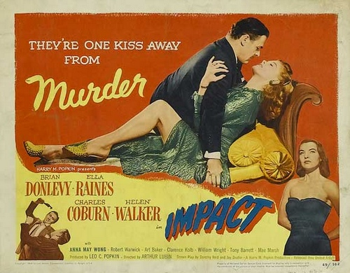 impact-movie-poster-1949