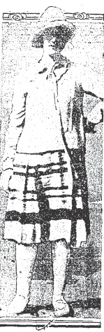 Barbara Mauger