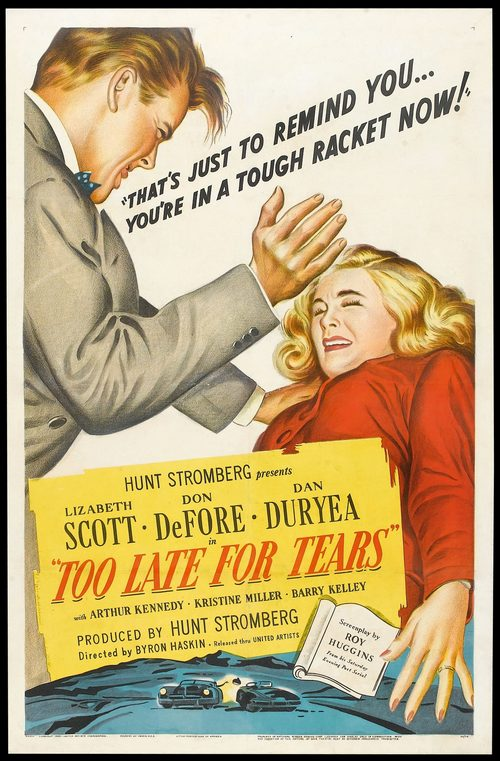 too_late_for_tears1949