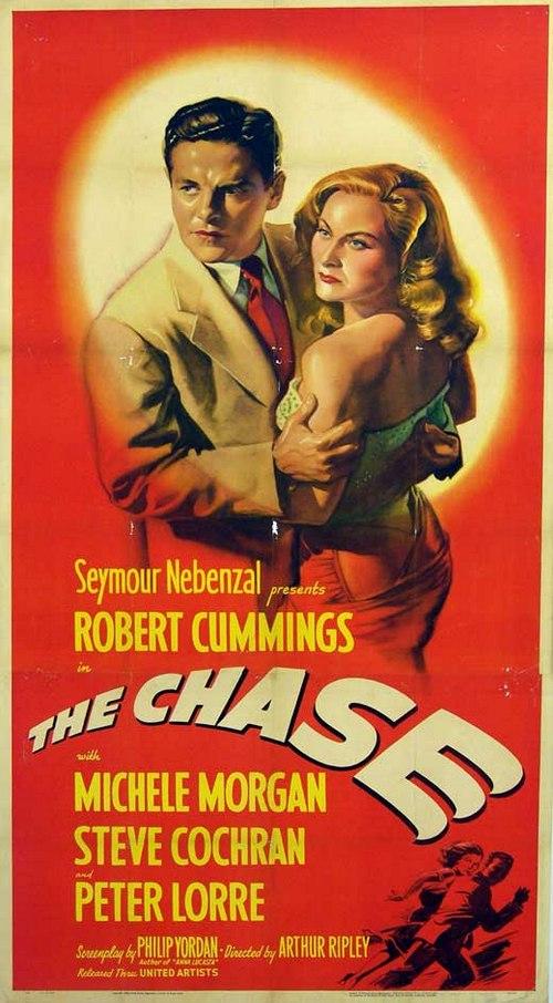 ChasePoster2