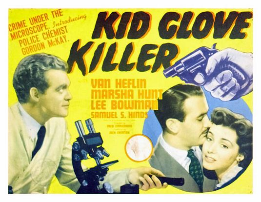 kid_glove_killer