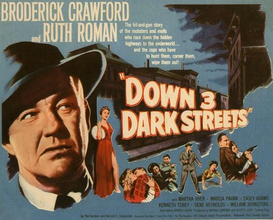 DownThreeDarkStreets-1