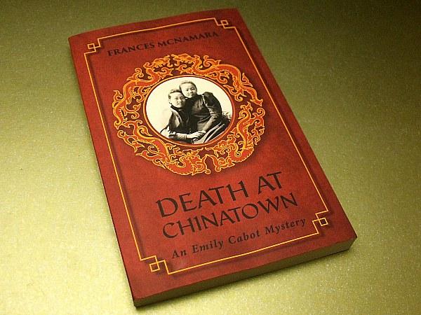 deathatchinatown