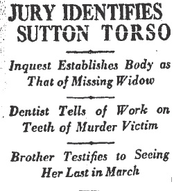 jury id torso