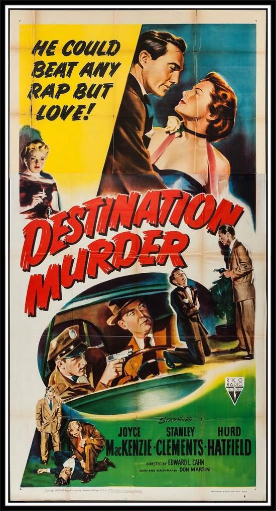 Destination_Murder-