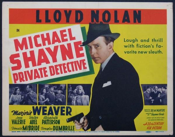 michael-shayne-poster