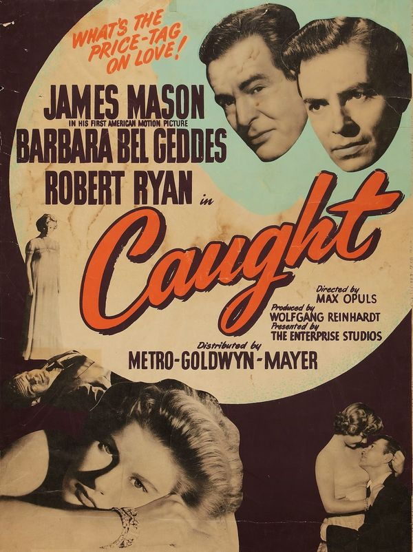 caught_1949_poster+01