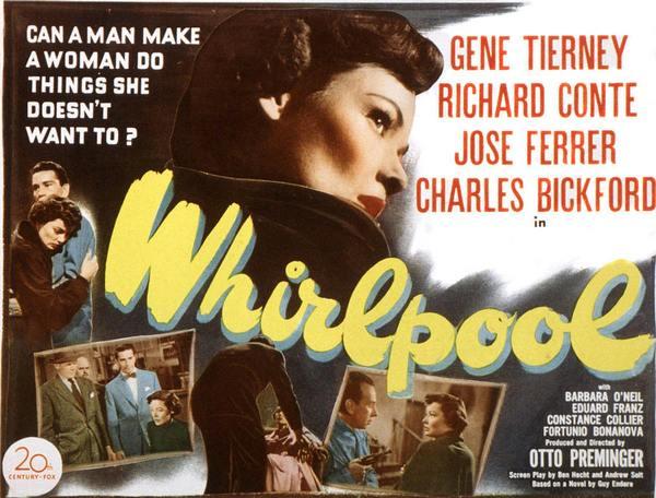 whirlpool-gene-tierney-1949-everett