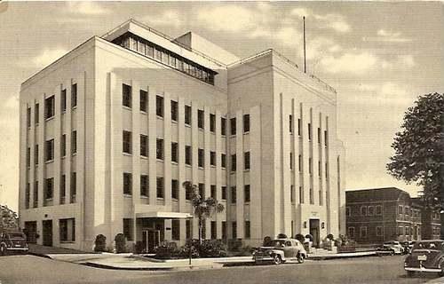 White Memorial Hospital