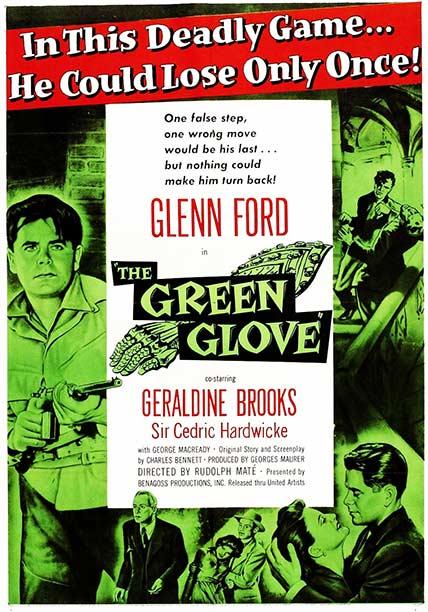 Green_Glove