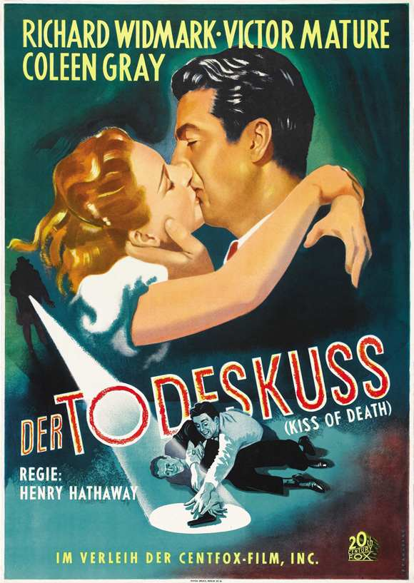 kiss-of-death-movie-poster-1947-1020414224