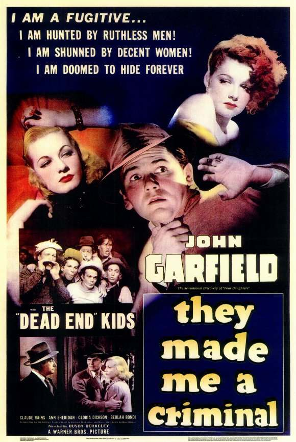 they-made-me-a-criminal-movie-poster-1939-1020143577
