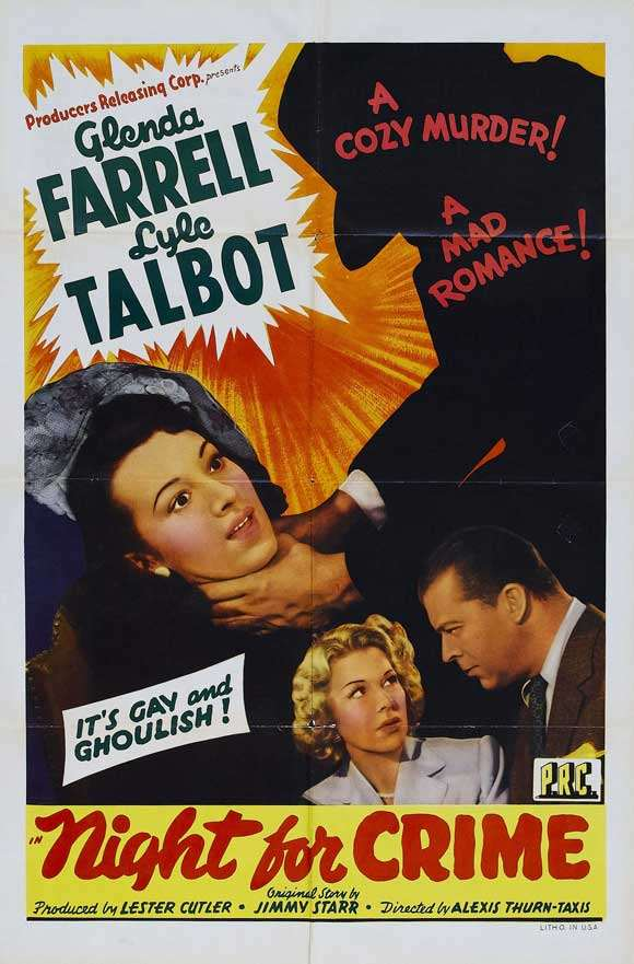 a-night-for-crime-movie-poster-1943-1020458053