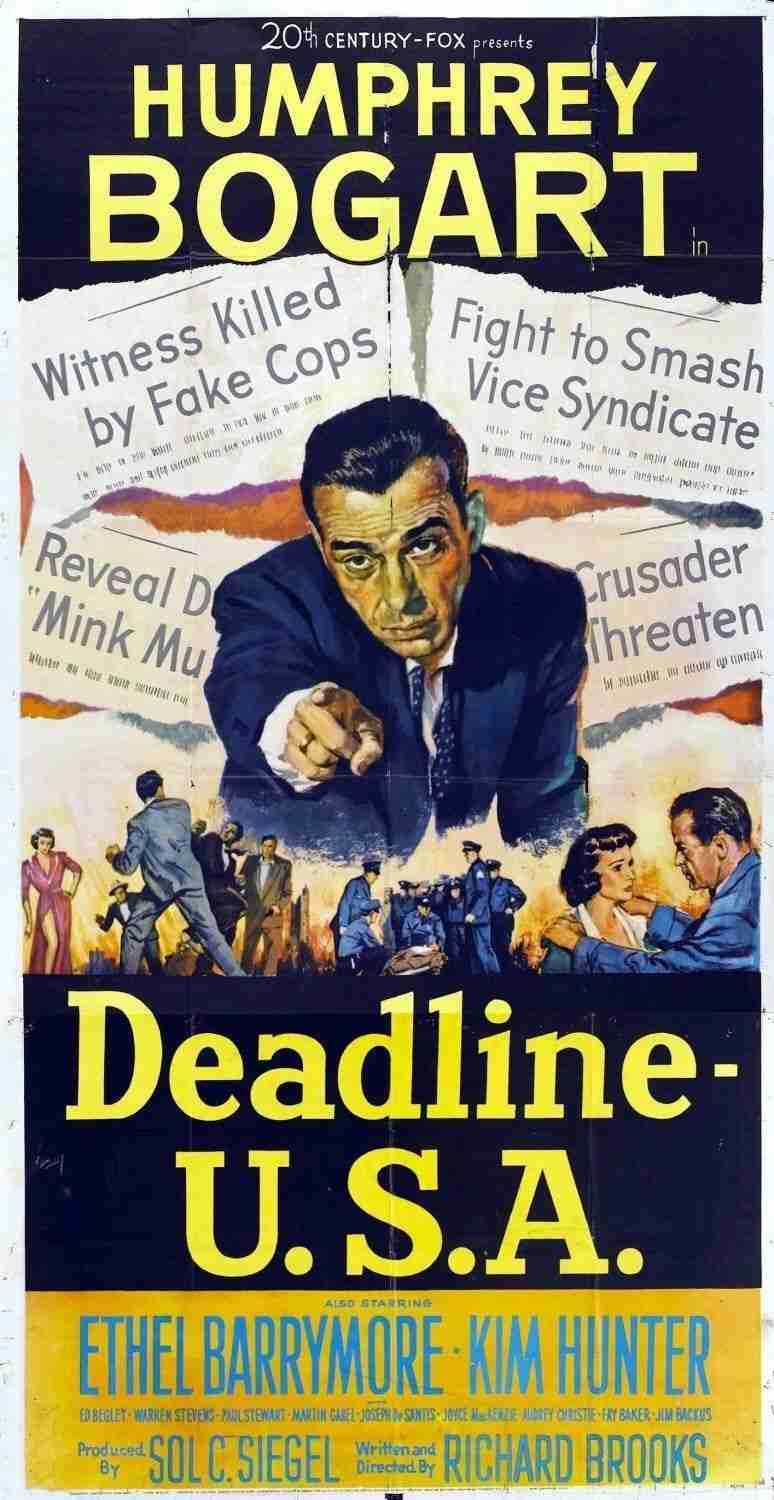 deadline-usa