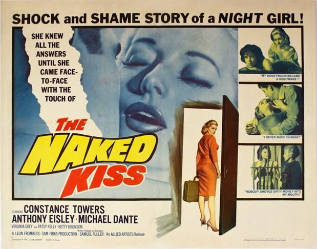 NakedKiss_WB