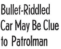 sodel_headline2