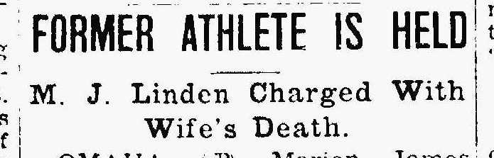 NEWS-NE-EV_ST_JO.1937_02_22_LINDEN_headline