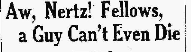 News-UT-OG_ST_EX.1936_04_03_LINDEN_headline