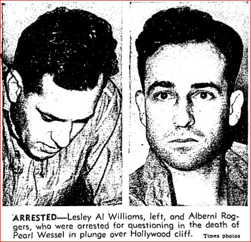 suspects_hollywood cliff murder