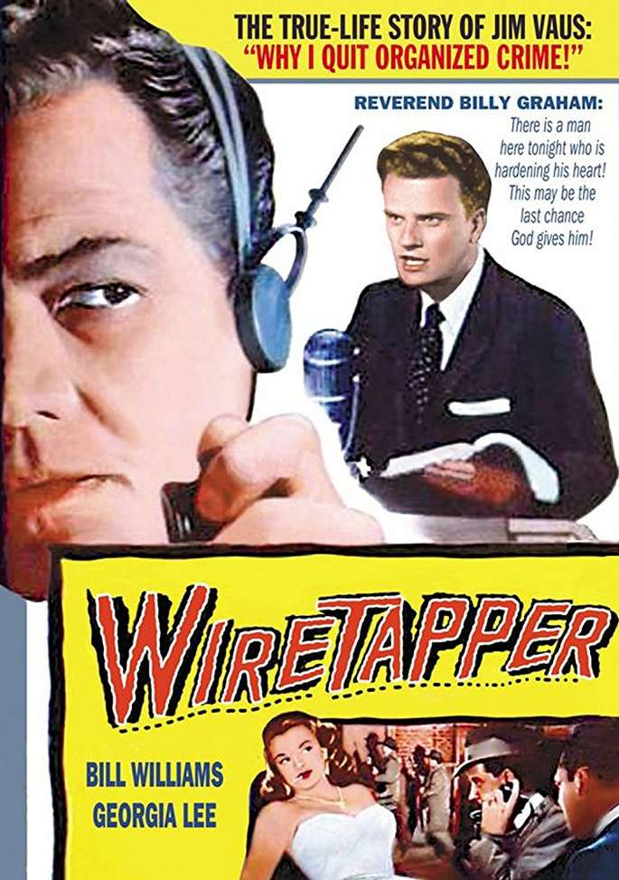 wiretapper_1955